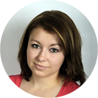 Bc. Veronika Rozkošová